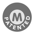 brevettato