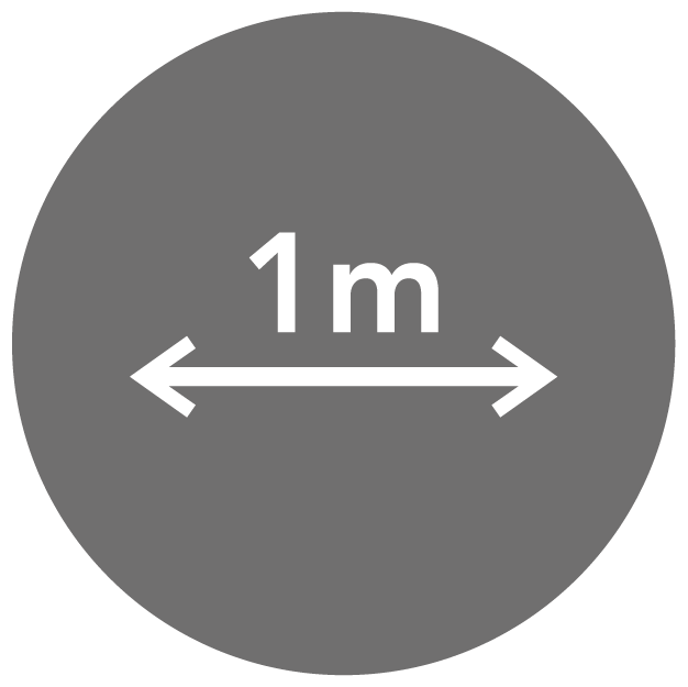 metro_lunghezza