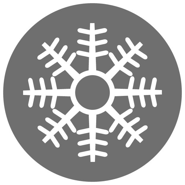 resistenza_gelo